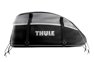 Thule Interstate Cargo Bag  0000869